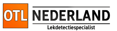 OTL Lekdetectie Nederland