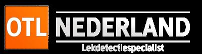 otl lekdetectie nederland logo